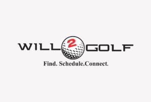 W2G - Website