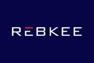 Rebkee