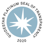 2020-guidestar-platinum-seal