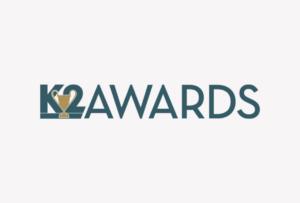 K2 Awards