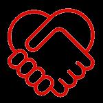 Handshake Icon 2